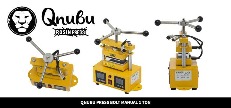 Slideshow 5 qnubu press